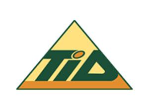 TIsatv
