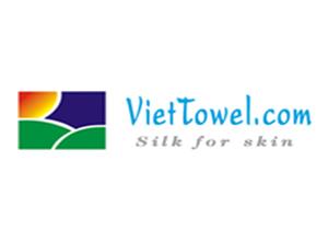 Viet Tower