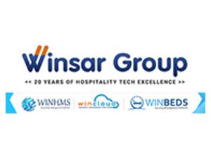 Winsar