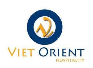 Viet Orient